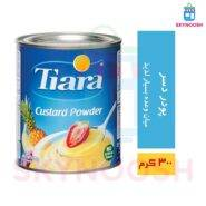 TIARA CUSTARD POWDER-f-min