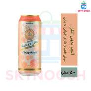 zahringer-non-beer-gripfroot-f