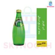 Perrier Sparkling Mineral Water 330ml-f