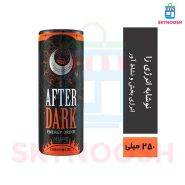 hype-energy-after dark-f